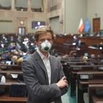 Franciszek Sterczewski dla polsatnews.pl: Czas na młodsze pokolenie