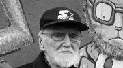 """Franciszek Walicki nie żyje. """"Ojciec polskiego rock'n'rolla"""" miał 94 lata"""