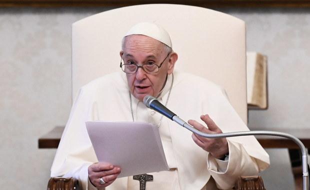 Franciszek (znów) odważnie: Wydał surowy dekret ws. finansów
