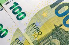 """Francja: 100 euro """"dodatku inflacyjnego"""". Rekompensata za wzrost cen paliw i energii"""