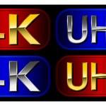 Francja: 210 tys. telewizorów Ultra HD
