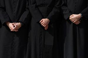 Francja: 3,2 tys. księży pedofilów w ciągu ostatnich 70 lat