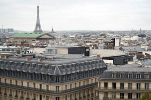Francja: Airbnb zablokowała 240 tys. rezerwacji
