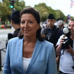 """Francja: Była minister zdrowia Agnes Buzyn przesłuchana. Chodzi o """"narażanie ludzi"""" podczas pandemii"""