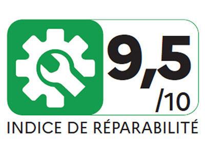 Francja doda oznaczenia na produkty /materiały prasowe