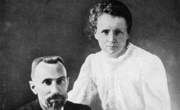 Francja: Dom Piotra i Marii Curie wystawiony na sprzedaż