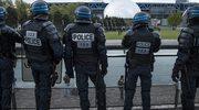 Francja: Dwaj islamscy radykałowie planowali zamach przez I turą wyborów prezydenckich