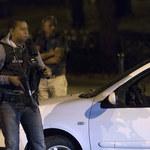 Francja: Dwie nastolatki planowały zamach
