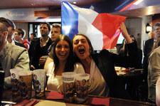 Francja: Fiasko eksperymentu z klubami. Zabrakło chętnych