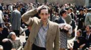 Francja: Filmy zwalczają antysemityzm
