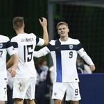 Francja - Finlandia 0-2 w towarzyskim meczu piłkarskim