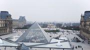 Francja: Gratka w Luwrze: 120 pasteli z XVII i XVIII w.