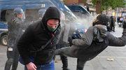 Francja: Gwałtowne demonstracje po śmierci ekologa
