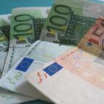 Francja i Niemcy bliskie porozumienia ws. kluczowej reformy w UE