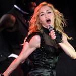Francja: Koncert Madonny odwołany