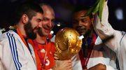 Francja mistrzem świata piłkarzy ręcznych