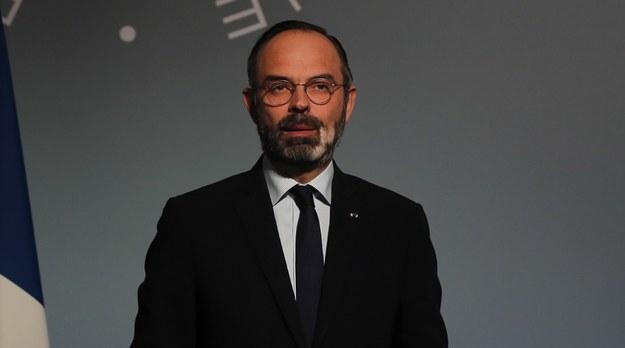 Francja modyfikuje przepisy. Możliwy nawet 60-godzinny tydzień pracy