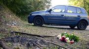 Francja: Morderstwo rodziny al-Hilli - zatrzymany brat ofiary