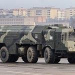 """""""Francja może błyskawicznie zabezpieczyć Polskę przed rosyjskimi iskanderami"""""""