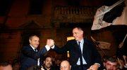 Francja: Nacjonaliści przejmują Korsykę