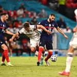 Francja – Niemcy na Euro 2020. Trener Francuzów: Rozegraliśmy wielki mecz, który mógłby być finałem