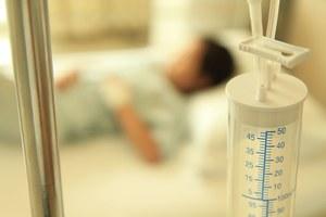 Francja: Nieuleczalnie chory popełnił samobójstwo. Alain Cocq pragnął umrzeć od lat
