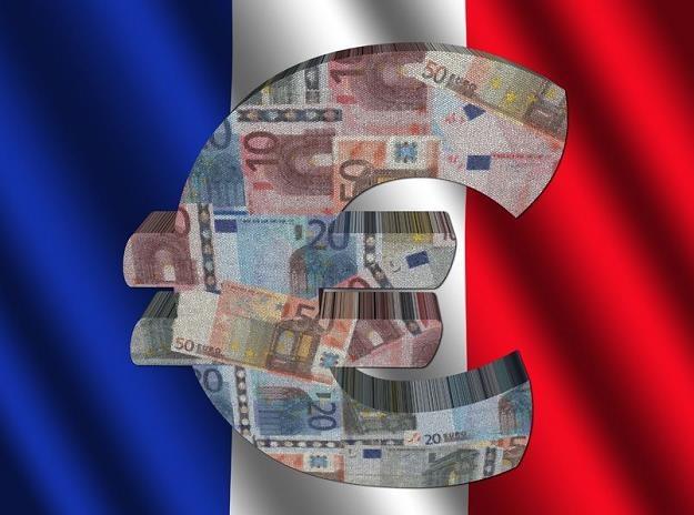 Francja obecnie spoczęła na laurach /©123RF/PICSEL