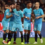 Francja: Olympique Marsylia tuż za ligowym podium
