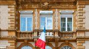 Francja: Ponad 400 tys. osób ma dostęp do tajemnicy wojskowej