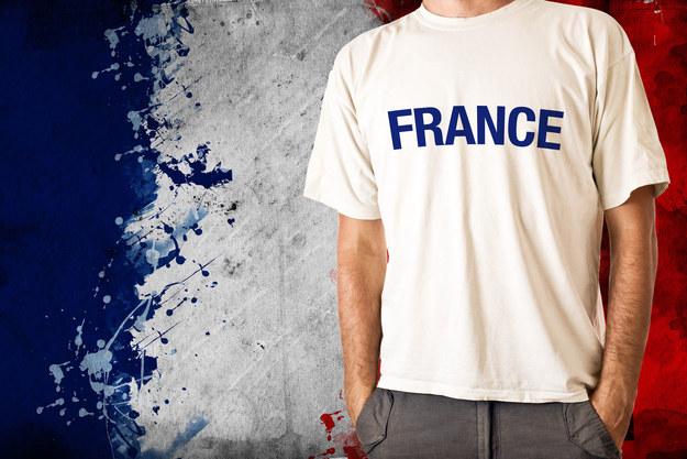 Francja potrzebuje polskich pracowników /123RF/PICSEL