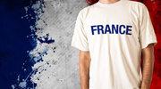 Francja potrzebuje polskich pracowników