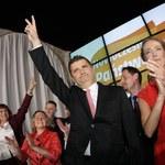 """Francja: Prasa o wyborczym """"cudzie antyklerykała Palikota"""""""