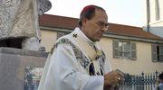 Francja: Przyznają się do błędów w sprawie księży pedofilów