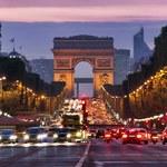 Francja. Rekordowy dług publiczny i deficyt w 2020 roku