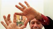 Francja: Rozwścieczony syn Picassa