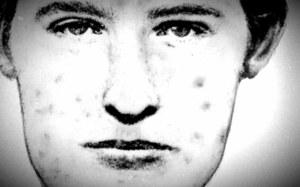 Francja: Seryjny morderca zostawił list. Był policjantem