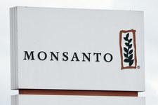 Francja: Skandal wokół Monsanto. Tym razem ochrona danych