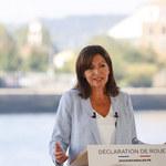 Francja: Socjalistka Anne Hidalgo kandydatką na prezydenta kraju