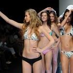 Francja: stop anoreksji!