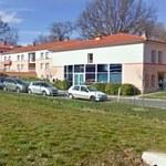 Francja: Tragedia w domu seniora. 5 osób zmarło najpewniej wskutek zatrucia pokarmowego
