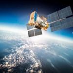 Francja tworzy jednostkę kosmiczną do obrony satelitów