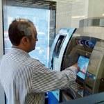 Francja uchwaliła plan pomocy dla banków