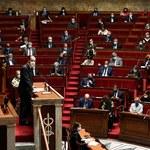 Francja: Wpisywanie ochrony środowiska do konstytucji