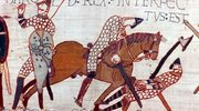 Francja wypożyczy brytyjskiemu muzeum słynną Tkaninę z Bayeux