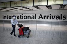 Francja: Wysokie grzywny za nieprzestrzeganie kwarantanny po przylocie