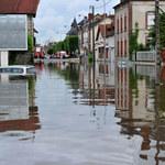 Francja: Z powodu powodzi ewakuacja tysięcy osób