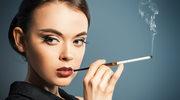 Francja zakazuje sprzedaży papierosów o atrakcyjnych nazwach