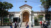 Francja zamyka placówki dyplomatyczne w Ankarze i Stambule