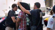 Francja: Zarzuty dla polskiego konsula ws. zabójstwa H. Pastor