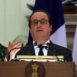 Francja: Zbuntowani socjaliści chcą prawyborów